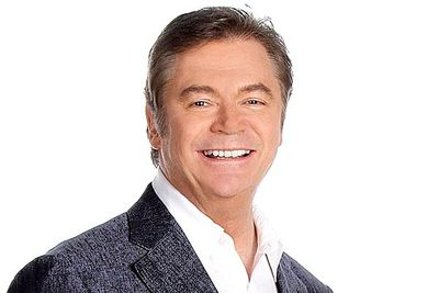 <B>Where you've seen him:</B> <I>Hey Hey It's Saturday</I>, <I>Dancing with the Stars</I>.<br/><br/><B>Why they love him:</B> Generations of Australians spent their Saturday nights watching Daryl host one of our longest running comedy shows, with the success of <I>Hey Hey</I>'s reunion specials reminding us how much fun those times were. <br/><br/><B>Why they hate him:</B> Daryl's still doing the exact same daggy dad jokes that he was 20 years ago &mdash; ugh.  Some memories are best left in the past.