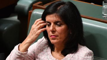 Julia Banks, bullying, corridor clashes: What really happened?