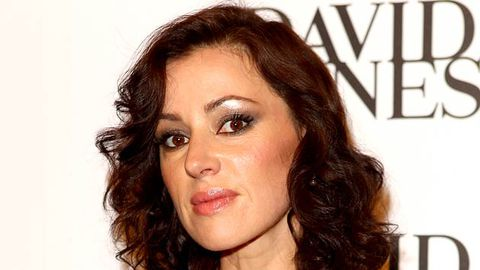 Tina Arena returning to Young Talent Time
