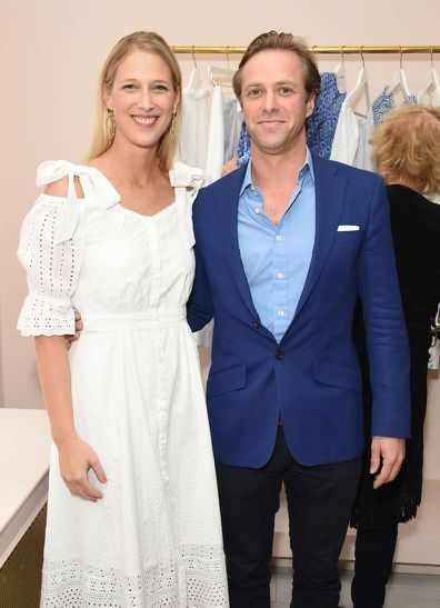 Royal wedding of Lady Gabriella Windsor