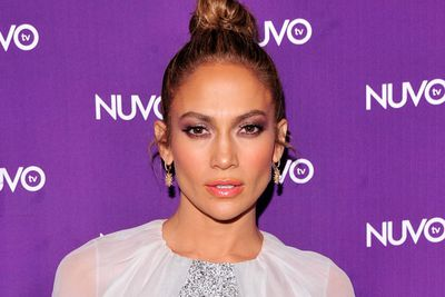 Jennifer Lopez' love life has always been a FIXation with us, jumping from romance to romance, with three marriages, one high profile engagement and a whole lot of A-lister boyfriends. Check it out….