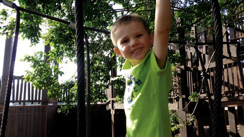 Police receive more than 300 calls over missing toddler William Tyrrell