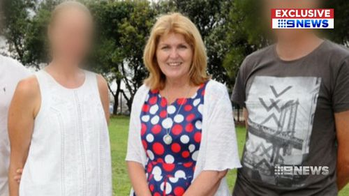Debbie Evans, the principal of Bondi Beach Public School, has been accused of bullying and intimidating staff members over a period of 18 months.