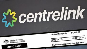 Centrelink has been using an unlawful averaging system since the 1990s, and possibly even as far back as the eighties.