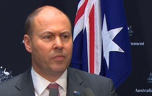 Federal Government relaxes responsible lending laws in bid to restart economy