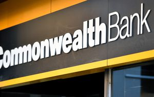 Commonwealth Bank moves to suspend users after abuse found in online transaction descriptions
