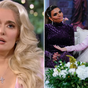 Reality TV star Erika Jayne defends herself during Real Housewives reunion