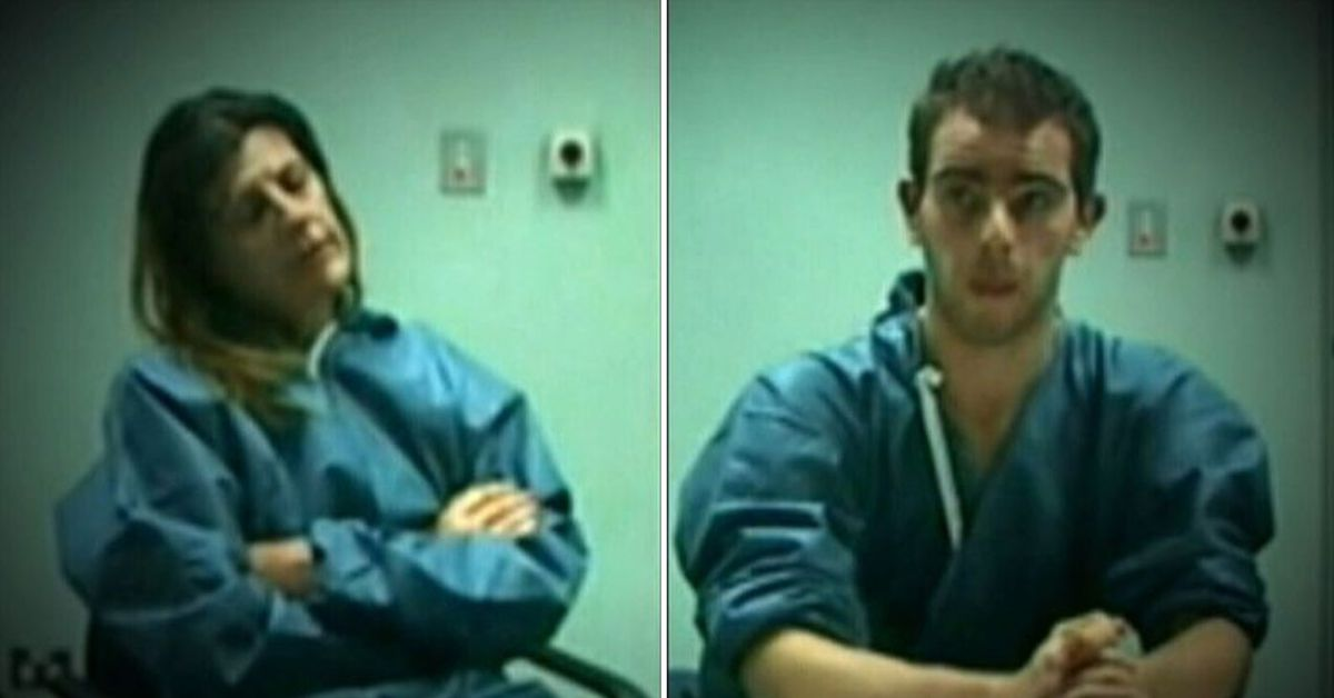 Cop killer Fiona Barbieri granted parole – 9News