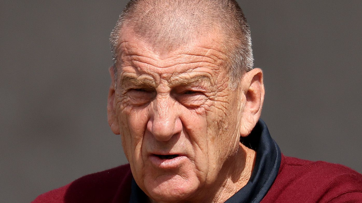 Hawthorn president Jeff Kennett weighing up legal action against AFL after failure of another AFLW bid