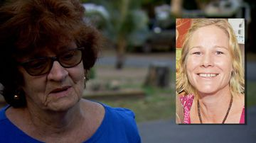 Mystery continues over Cooktown woman's murder