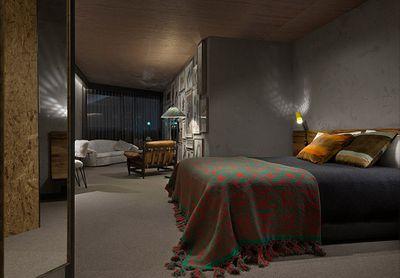 """<a href=""""http://www.hotel-hotel.com.au/"""" target=""""_blank"""">Hotel Hotel, Canberra</a>"""