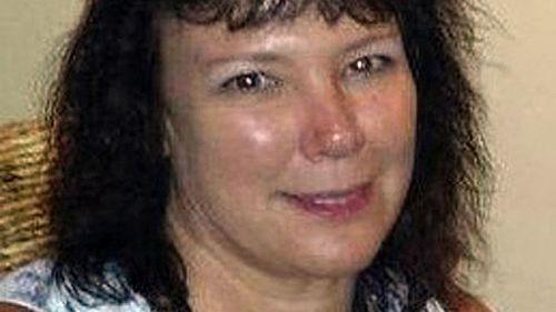 Whorouly mum Karen Chetcuti. (AAP)