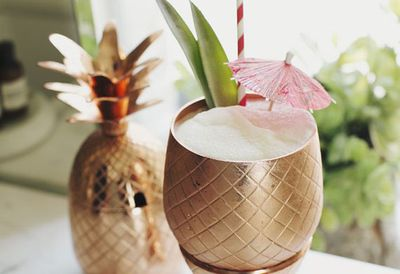 "<a href=""http://kitchen.nine.com.au/2016/05/20/10/42/pina-colada"" target=""_top"">Pina colada</a><br> <br> <a href=""http://kitchen.nine.com.au/2016/06/06/22/04/fruity-cocktails-for-summer-sipping"" target=""_top"">More summer cocktails</a>"