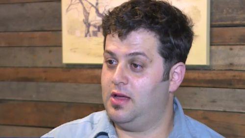 La Maison owner Wassim Saliba spoke to 9NEWS following the backlash.
