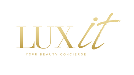 Luxit Spray Tan