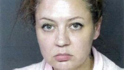 US mum accused of killing son by lacing sippy cup with drugs