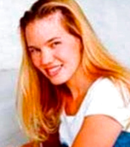 Kristin Smart vanished nearly 25 years ago.