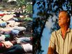 Jonestown Massacre 40 years on: Survivors tell agonising tales of rebuilding their lives