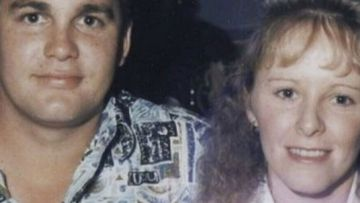 Sharon Yarnton, 53, who was convicted of trying to blow up her estranged husband has been sentenced to a maximum of 16.5 years.