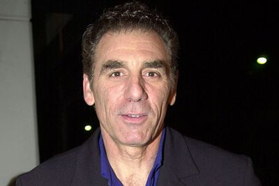 """Seinfeld actor Michael Richards effectively ended his career when he used the N-word in response to two African American men heckling him at his stand up show. <br/><br/>The comedian told the audience members, """"Shut up! Fifty years ago we'd have had you dangling upside down with a f---ing fork shoved up your a--!"""" He then shouted repeatedly, """"He's a n-----!""""<br/>"""