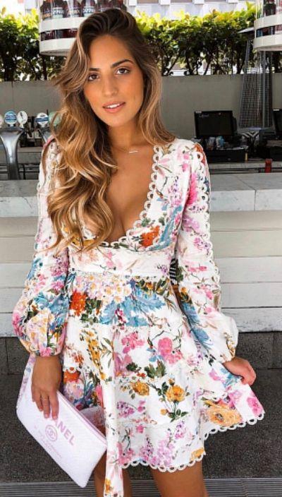 "<p><a href=""https://www.mydressaffair.com.au/other-info-dresses/most-popular/zimmermann-heathers-flounce-short-dress"">ZIMMERMANN Heathers Flounce Short Dress</a></p> <p>Rental $150</p> <p>Retail $795</p>"
