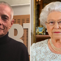 Man demands Queen's DNA to prove his claim to the British throne
