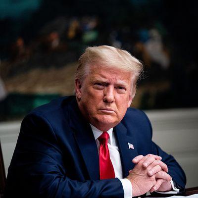 Donald Trump: $3.15 billion
