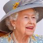 Why the Queen 'never eats' at banquets