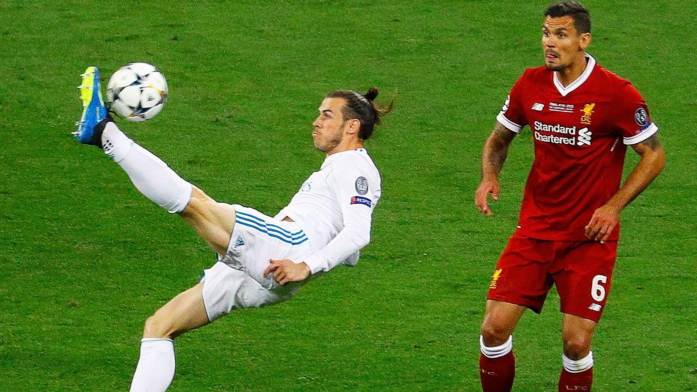 Gareth Bale and Cristiano Ronaldo ponder future at Real Madrid after Champions League heroics