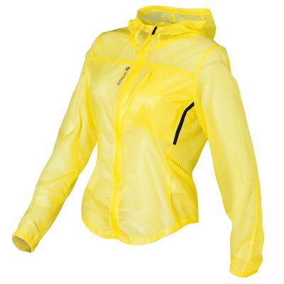 <strong>Reebok Cardio Jacket</strong>