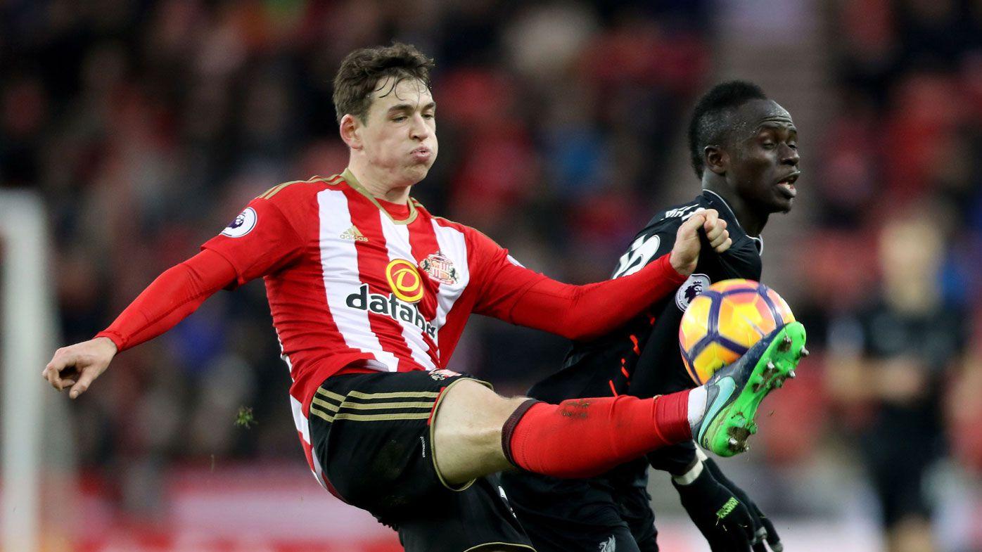 Sunderland draw leaves Klopp baffled