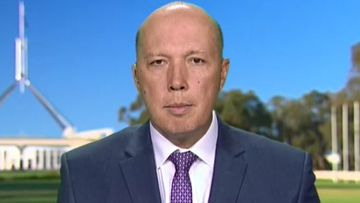 Immigration levels hit 10-year low under Dutton
