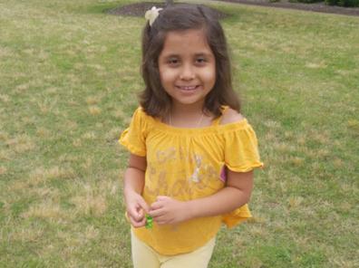 Aurea Soto Morales has died of cornavirus in the US.