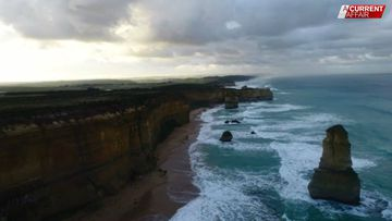 Why your next holiday destination should be Australia
