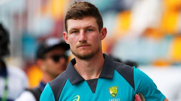 Local cricket needs to rethink bizarre rules affecting Cameron Bancroft