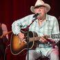 Jerry Jeff Walker, singer-songwriter known for Mr. Bojangles, dies at 78