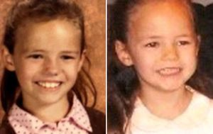 Abuse report leads police to discover girl has been missing for 10 years