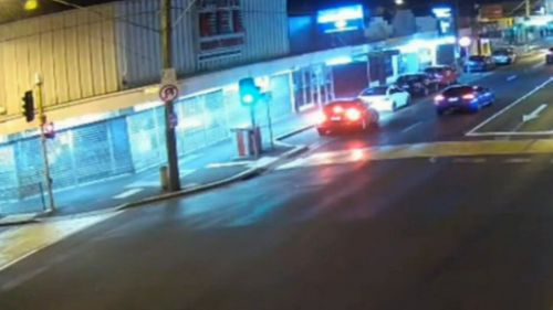 News Melbourne: Man charged over St Albans hit and run that