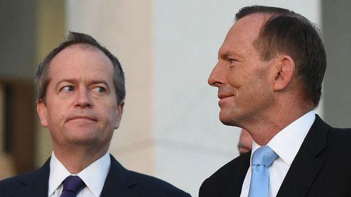 Better budget but Labor still leads: poll