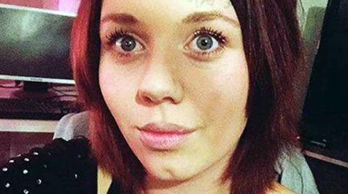 Three held over rape shown on Facebook