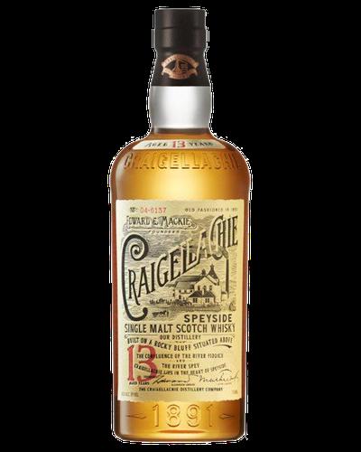 "<a href=""https://www.danmurphys.com.au/product/DM_867541/craigellachie-13-year-old-single-malt-scotch-whisky-700ml"" target=""_blank"">Craigellachie&nbsp;13 Year Old Single Malt Scotch Whisky, $97.90 (700ml).</a>"