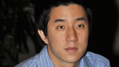 Chinese prosecutors charge son of Jackie Chan with drug offences