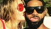 Khloé Kardashian's boyfriend Tristan Thompson's cheating habits revealed