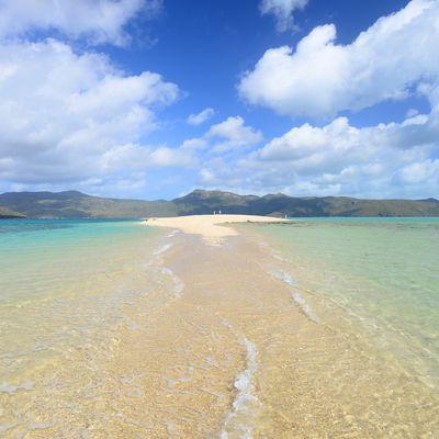 Langford Island, Queensland