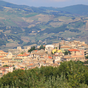 Another idyllic Italian village is selling $1.60 houses