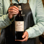 Aussie liquor chain to sell $36,000 bottle of Grange for $1