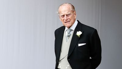 Palace sources respond to rumours about Prince Philip's health