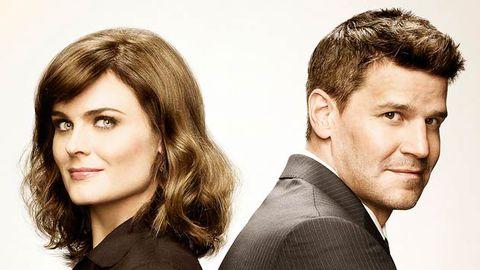 Bones to return for seventh season