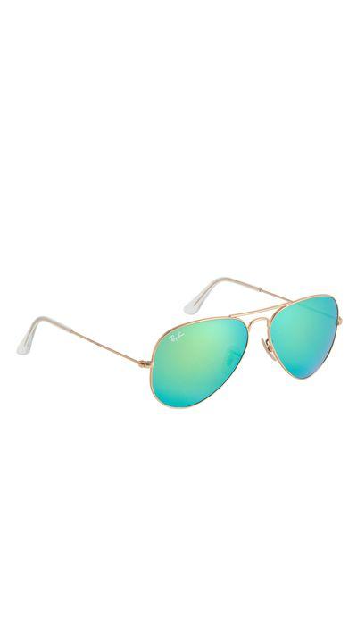 "<a href=""https://www.jcrew.com/au/womens_category/ingoodcompany/rayban/PRDOVR~B3057/B3057.jsp?srcCode=AFFIPOLYVOREAU_sunglasses_desktop"" target=""_blank"">Sunglasses, $342.50, Ray Ban at J.Crew</a>"