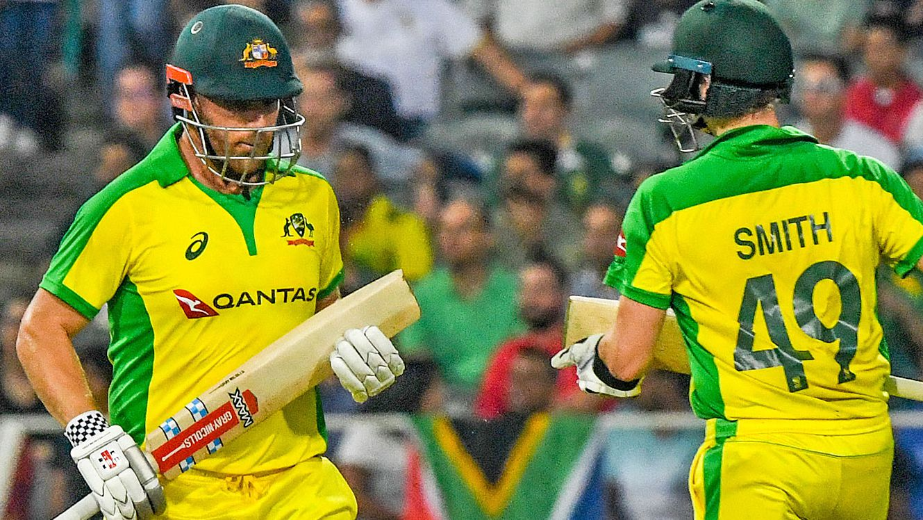 Channel 7 boss savages Cricket Australia, threatens to terminate $450m TV contract